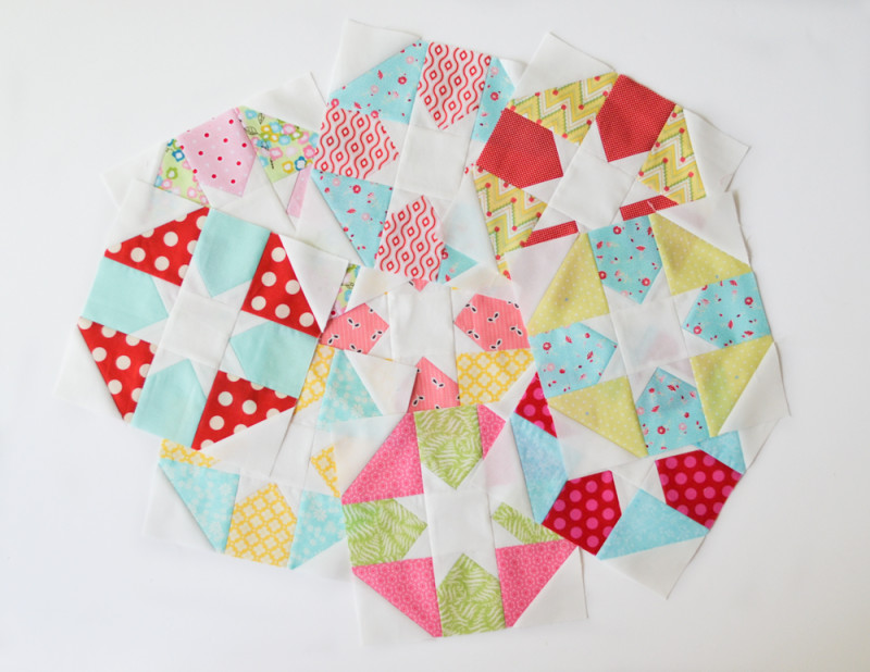 SheQuiltsAlot-Lollie-Blocks