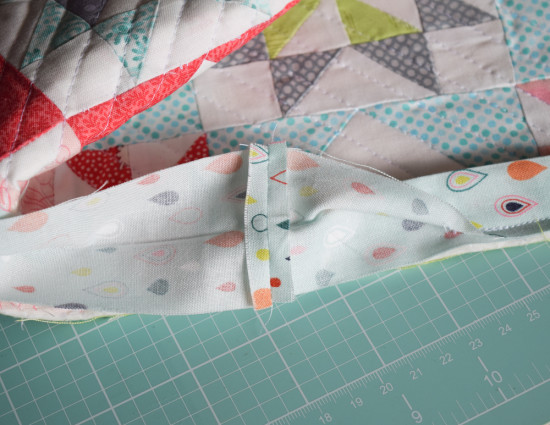 SheQuiltsAlot-Binding-Tutorial-10