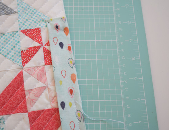 SheQuiltsAlot-Binding-Tutorial-3