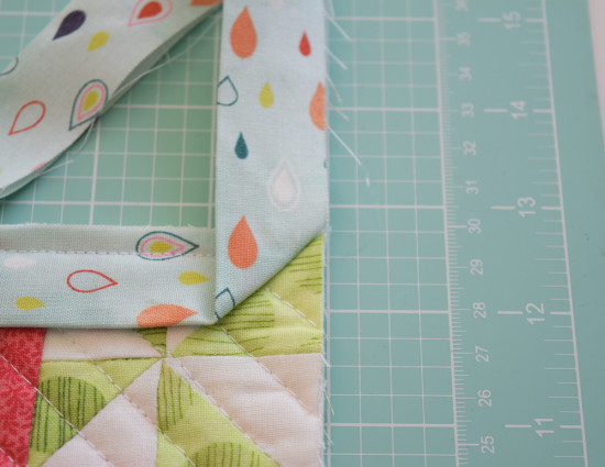 SheQuiltsAlot-Binding-Tutorial-4