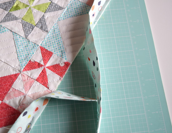 SheQuiltsAlot-Binding-Tutorial-6