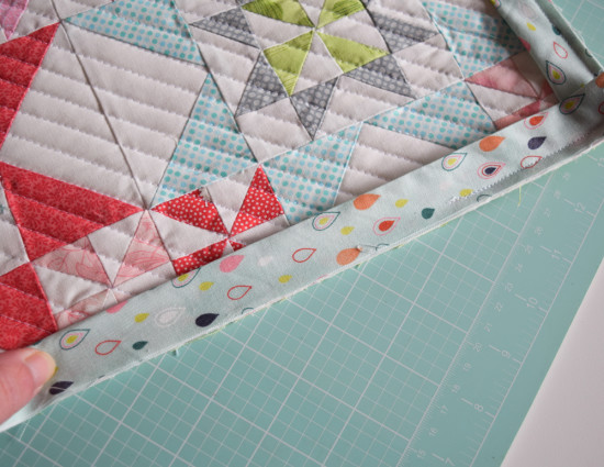 SheQuiltsAlot-Binding-Tutorial-7