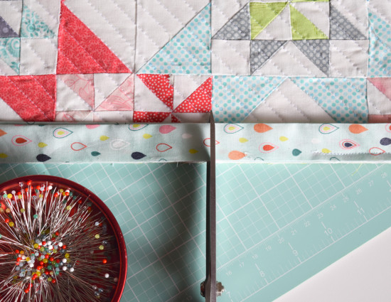 SheQuiltsAlot-Binding-Tutorial-8
