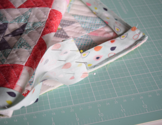 SheQuiltsAlot-Binding-Tutorial-9
