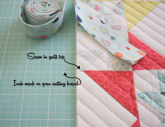 SheQuiltsAlot-Binding-Tutorial-Start