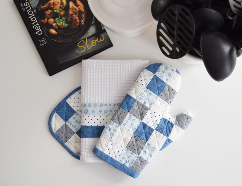 SheQuiltsAlot-Kitchen-Set-2