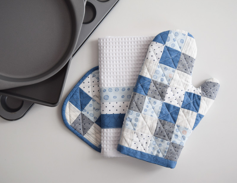 SheQuiltsAlot-Kitchen-Set-3