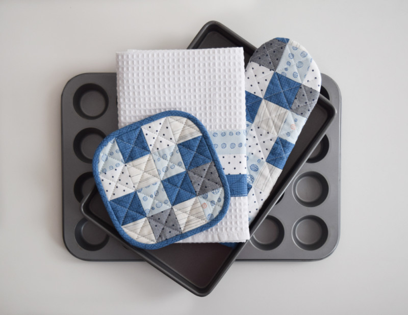 SheQuiltsAlot-Kitchen-Set-4