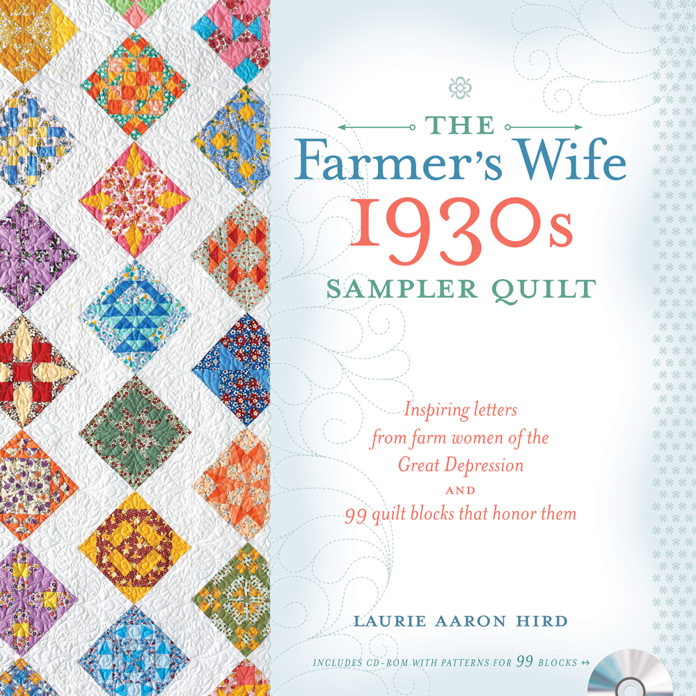 Farmer's-Wife-Cover