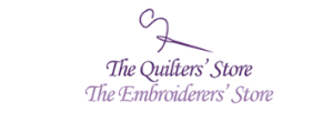 The Quilters Store