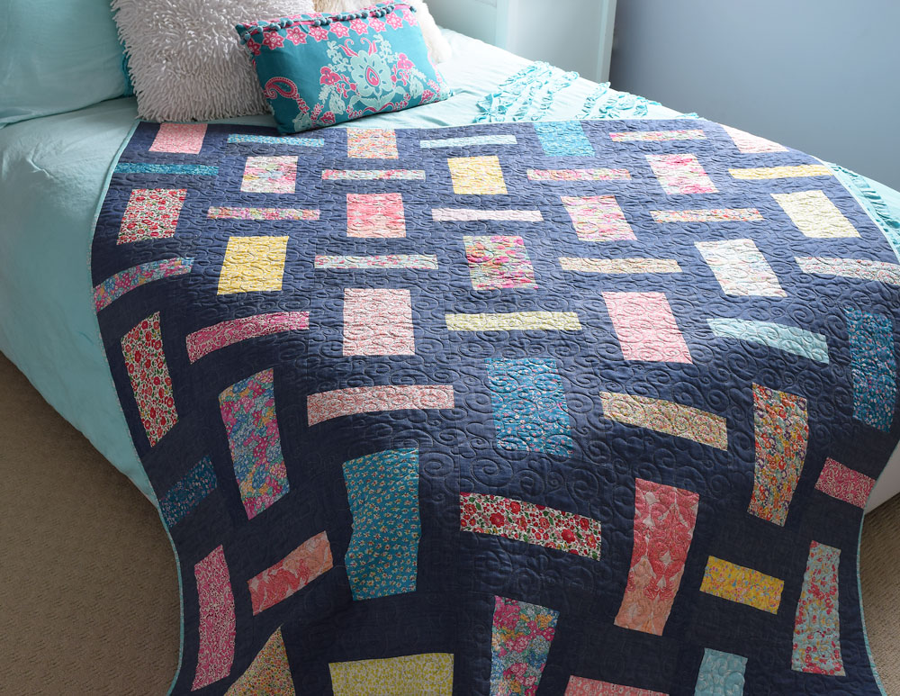 of quilt circle pattern com images denim cahust quilts download