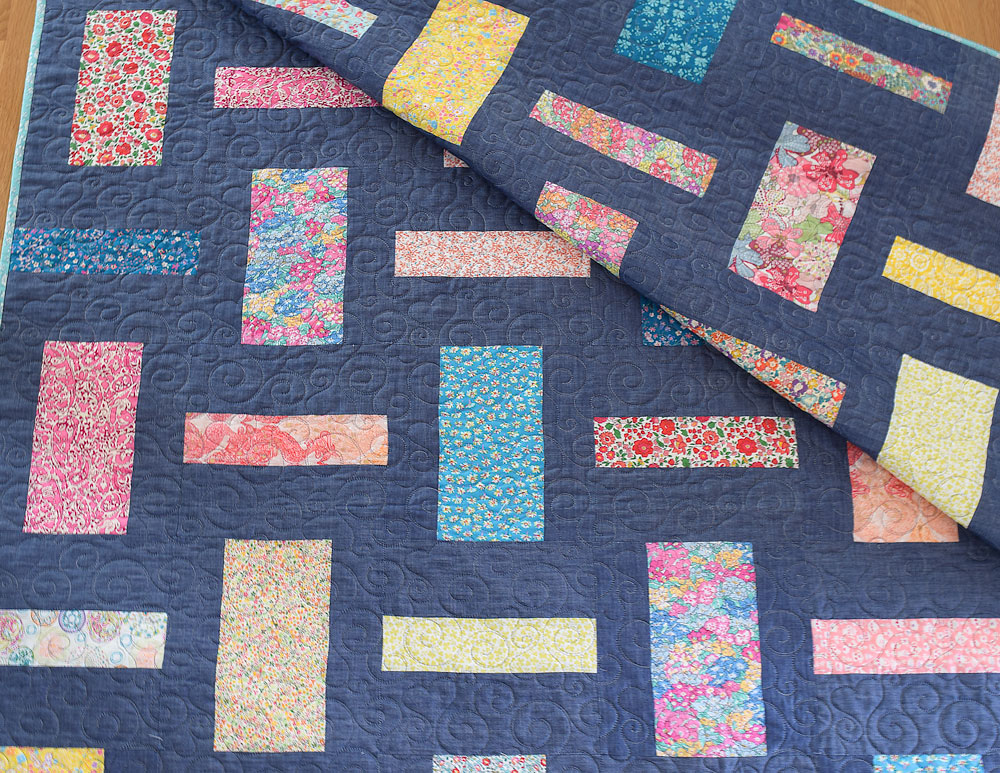 pattern keywords for denim related quilts long tail cafca ideas suggestions quilt info