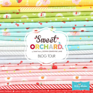 Sweet-Orchard-Blog-Tour