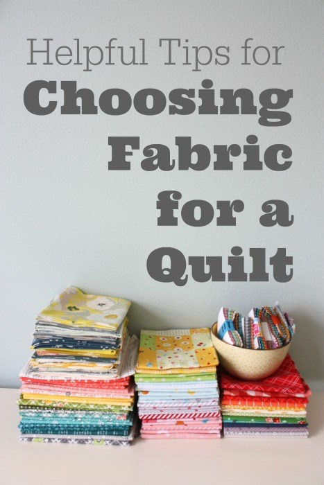 choosing-fabric-for-a-quilt-2