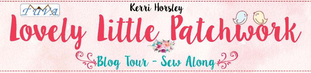 llp-sew-along-banner2Lovely Little Patchwork Blog Tour
