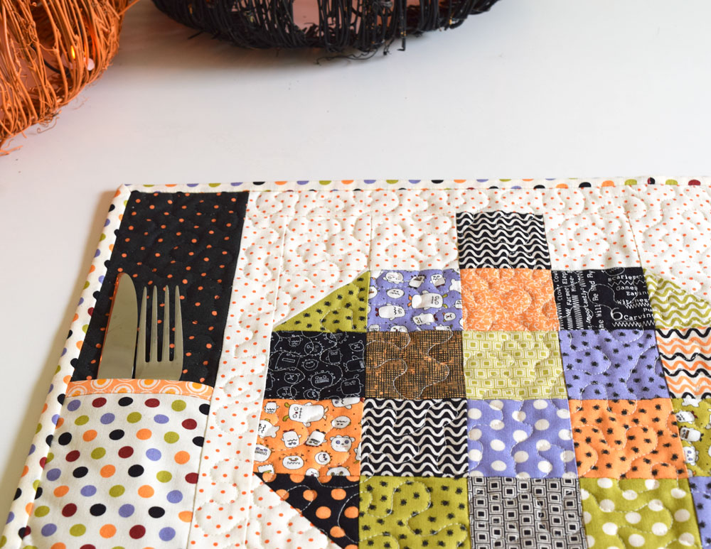 She Quilts A Lot Lovely Little Patchwork Blog Tour