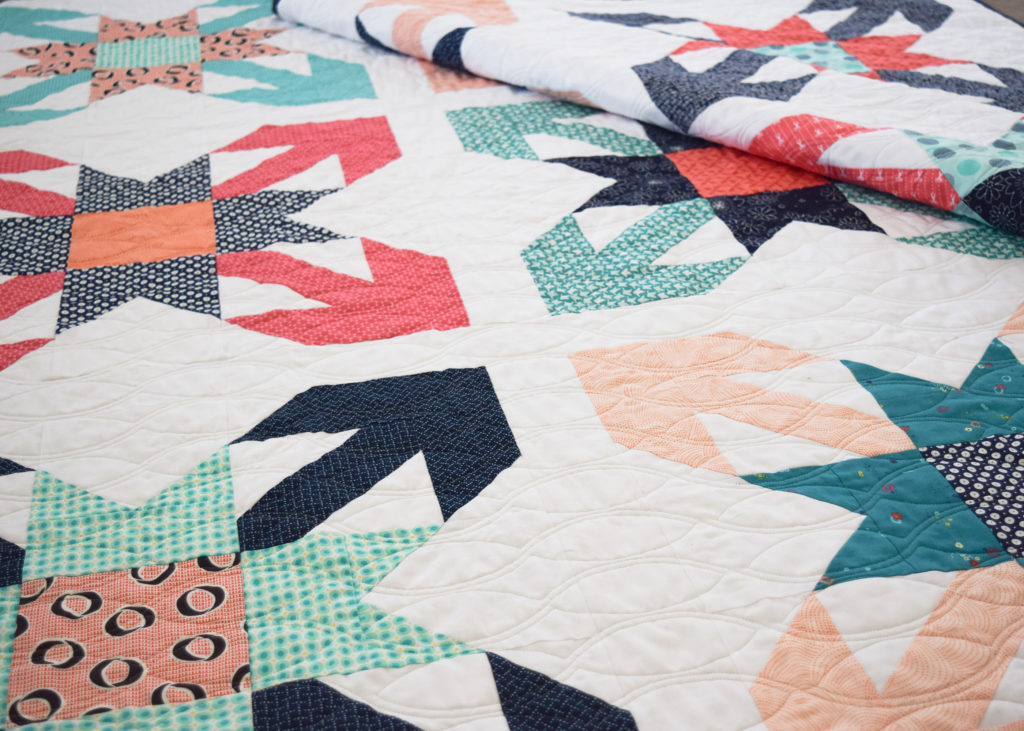 New Patterns! – She Quilts Alot : new quilting notions - Adamdwight.com